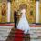 Что дает человеку венчание в церкви ?