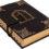 Где в Библии написано, что алкоголь это грех?