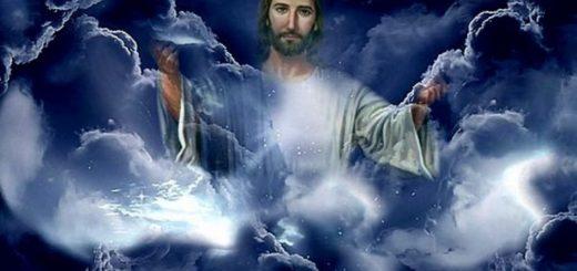 Бог владеет обстоятельствами